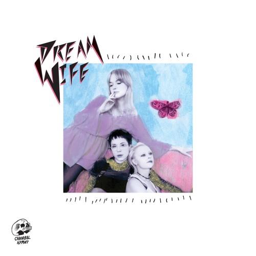 dream_wife_hey_heartbreaker-300x300