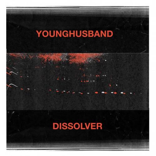 36997-dissolver