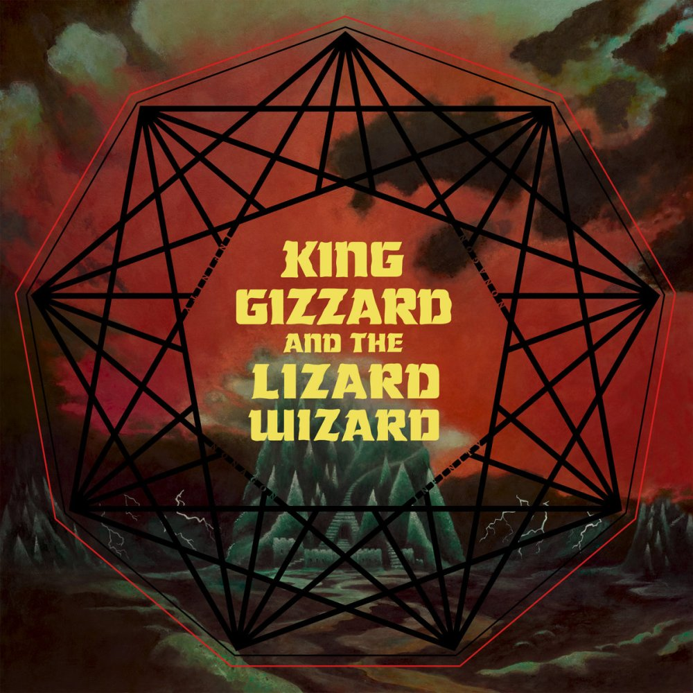 king-gizzard